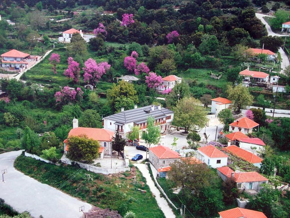 Image result for λιας φιλιατων